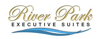 River Park Executive Suites