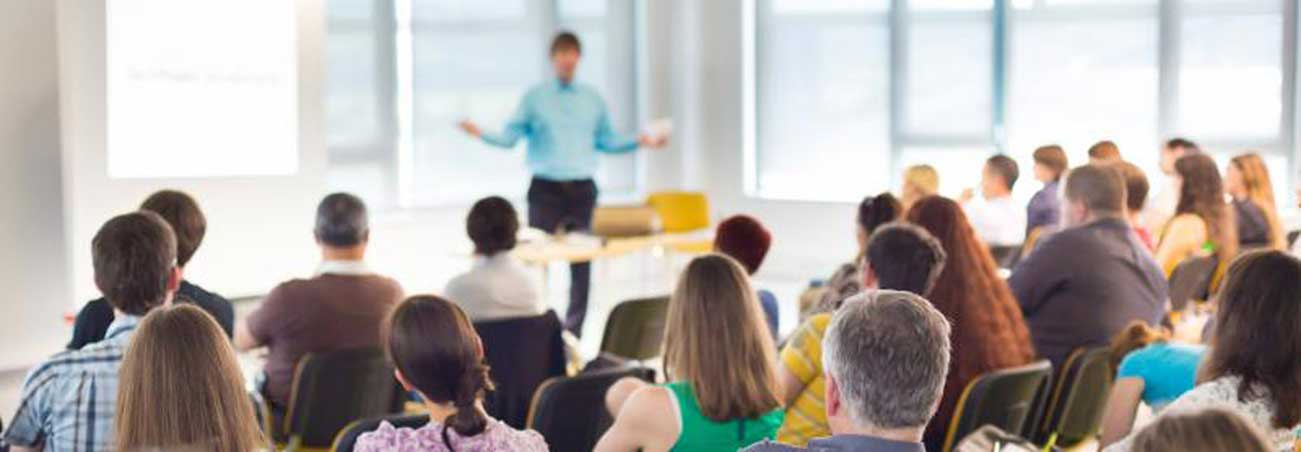 7 Steps to Effective Public Speaking