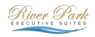 River Park Executive Suites