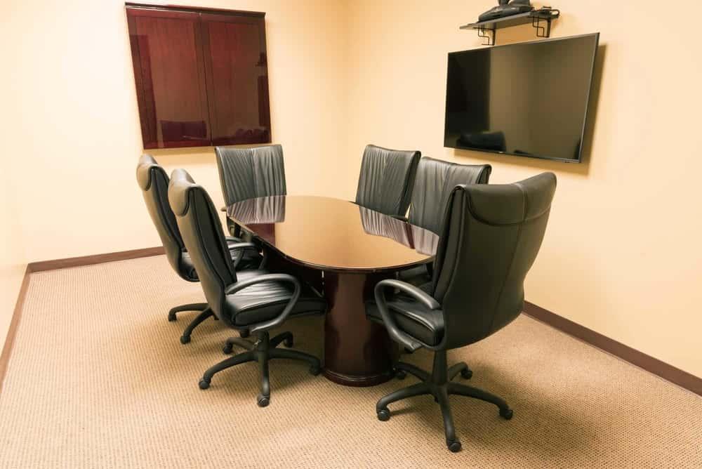 rpes_conferenceroom__OlVpI