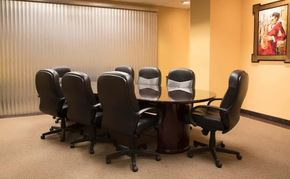 rpes_conferenceroom__touTb