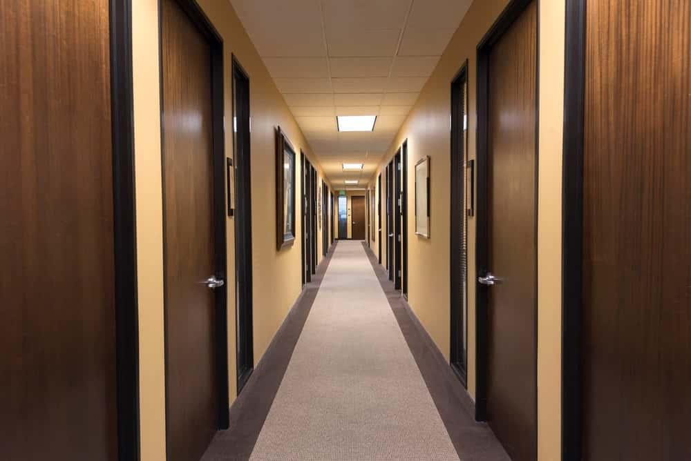 rpes_hallway_1_web