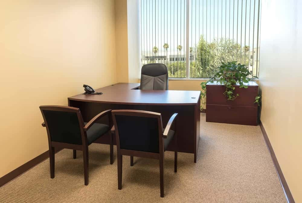 rpes_office_1web